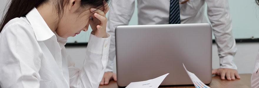 Contester-un-licenciement-pour-faute-grave