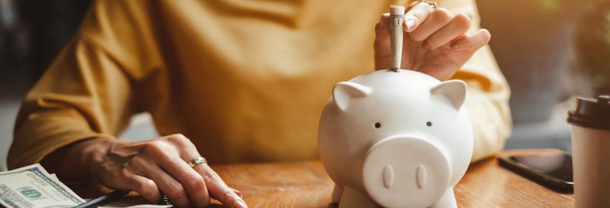 investir via assurance vie