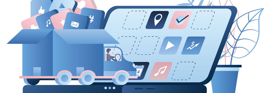Logiciel-logistique-transport