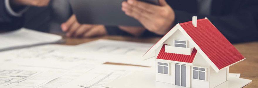 Réussir dans l'immobilier locatif
