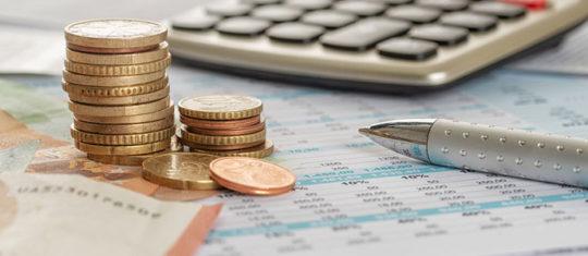 Solutions de prêt aux entreprises