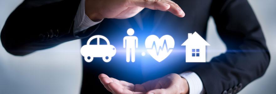 Avantages de l'assurance vie