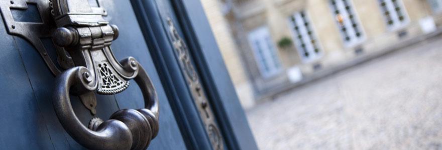 Développer son patrimoine immobilier