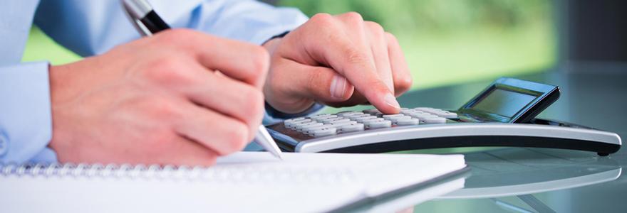 Trouver le bon expert comptable
