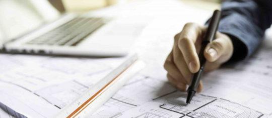 Construire une maison personnalisée