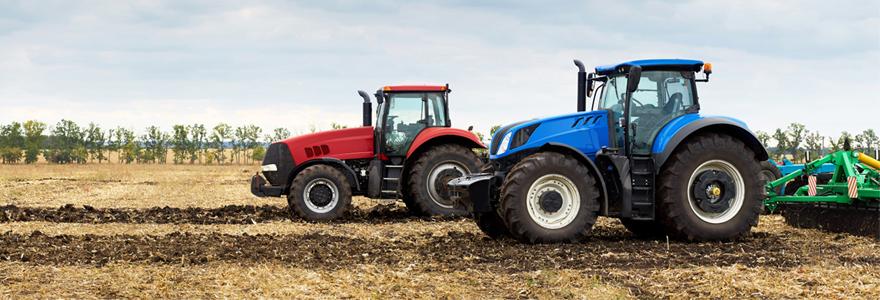 materiel-agricole